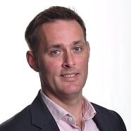 New commercial director joins Mobius Works as it offers help to NHS during coronavirus crisis