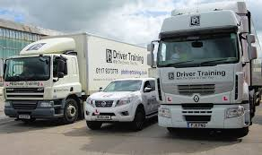 Coronavirus follows Brexit uncertainty to force closure of truck driver training firm