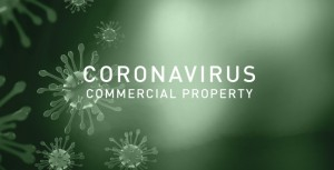 Swindon Business Blog: Fionnuala Nolan and Michael Tatters, Thrings. The Coronavirus Act – protecting commercial real estate yields