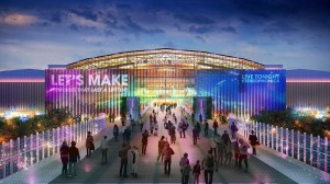 Final go-ahead for long-delayed Bristol Arena development as Secretary of State clears plans