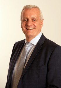 Quartet of senior management changes at Smith & Williamson's Bristol office