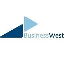 Expert advice – and chance to network virtually – in Business West's latest recovery initiative