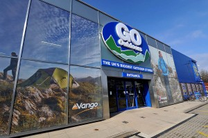 Go Outdoors pre-pack rescue deal handled by cross-firm TLT team