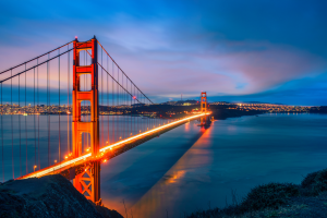 ICON's new San Francisco office to open up US merger & acquisition market to Bristol firms