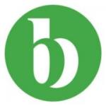 bevan-brittan-squarelogo