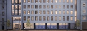 Temple Bright advises on showpiece London healthcare construction project OneWelbeck