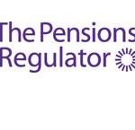 pensionregulator