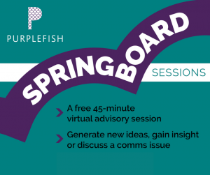 PR agency Purplefish to help give Future Space's science and tech innovators springboard for growth