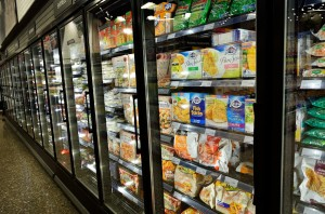 £2m finance deal for firm keeping supermarket fridges ice-cold during lockdown