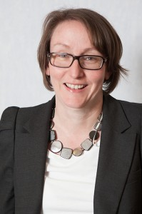 Milsted Langdon's Bristol office promotes experienced tax advisor to director