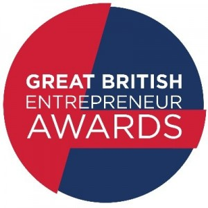 Great British Entrepreneur Awards shortlisting for Bristol software development firm and accountant