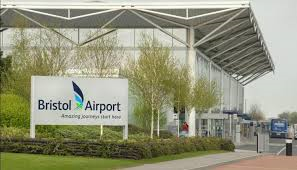 Nearly 250 jobs to go at Bristol Airport as it struggles to recover from coronavirus lockdown
