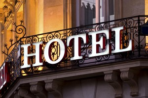 Hotels' post-pandemic marketing putting off potential guests, according to UWE research