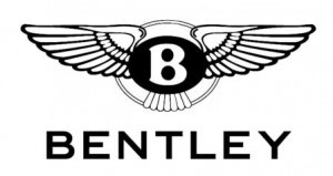 Bentley teams up with Bristol automotive experts in drive to develop luxury electric car