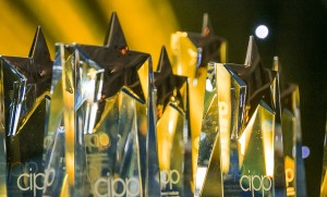 Bishop Fleming aiming for hat-trick in national payroll industry awards