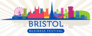 Bristol Business Festival to go online to give city's economy a virtual positive boost