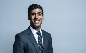 Rishi Sunak's Winter Economic Plan: National business reaction