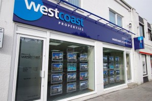 Bristol law firms act in North Somerset estate agency management buy-out
