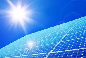 Lawyers from TLT act on pioneering £30m solar portfolio refinancing