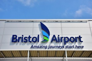 Govt's travel taskforce welcomed by Bristol Airport as first step towards passenger testing