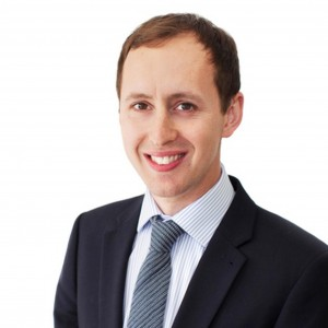 Osborne Clarke partner takes up role on government trade advisory group
