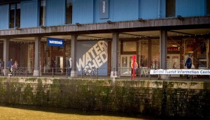 Government funding lifeline will help save iconic Bristol cultural venues