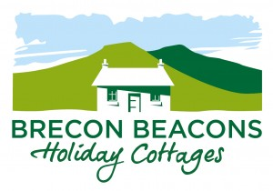 Bristol team advises on sale of Welsh holiday cottage firm as staycations continue to grow