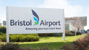 """Covid testing for passengers five days after arrival """"hugely positive first step"""" says Bristol Airport"""