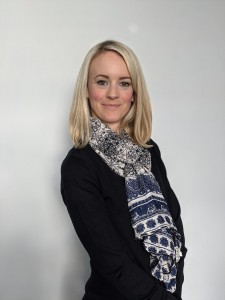 Smith & Williamson's Bristol office recruits advisory and turnaround expert