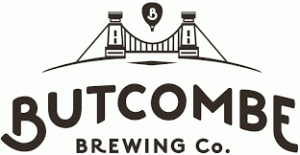 Butcombe shows appetite for growth as it looks to snap up portfolio of 21 food-based pubs