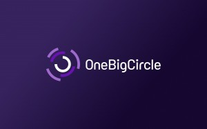 Major investment for Bristol video tech firm One Big Circle as serial entrepreneurs come on board