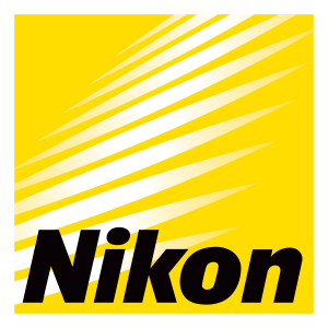 Temple Bright advises Nikon on group reorganisation and grows pensions team