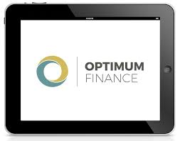 'Instant decision' app and website launched by Optimum Finance as part of new CEO's strategic vision