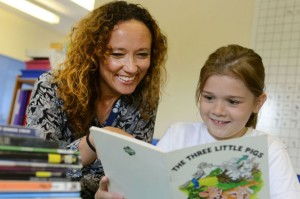 National Friendly urges Bristol's digital innovators to come to aid of city's literacy charity Ablaze