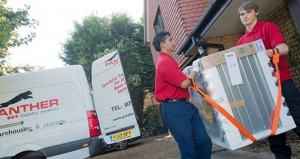 Clarke Willmott Bristol team delivers on sale of specialist logistics firm to US group