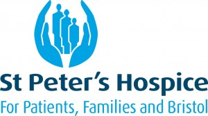 Bevan Brittan's £10,000 donation 'vital' for its charity of the year St Peter's Hospice