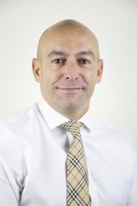 Bristol construction industry figure joins Bouygues UK as regional managing director