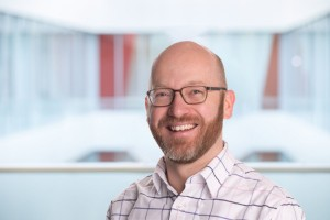 Former general counsel for global payments group joins Burges Salmon as head of fintech
