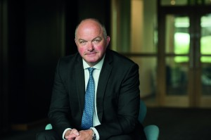 Head of corporate at Michelmores takes up additional role as senior partner