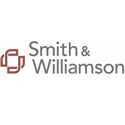 Smith & Williamson's corporate finance team end 2020 on a high with two major deals