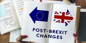 UK post-Brexit trading rules with the EU are complicated, so get advice now, firms are urged