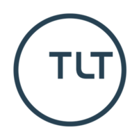 TLT completes private equity takeover of expanding enterprise architecture software