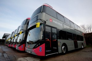 'Once-in-a-lifetime' opportunity for Bristol to get a clean, green mass transit scheme
