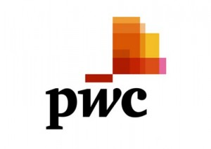 More growth for PwC in Bristol with six new directors and raft of senior promotions