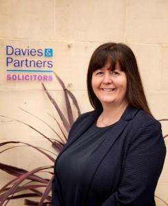 Davies & Partners recruits senior associate to head its Bristol employment law team