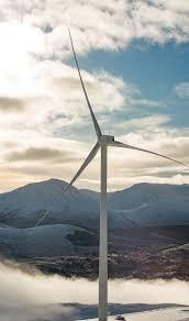 Burges Salmon team advises long-standing renewables client on another Scottish wind farm deal