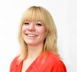 Managing partner promotion for McCann Bristol planning director