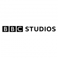 BBC 'close to signing city centre studio deal' as Bristol's property market stays resilient