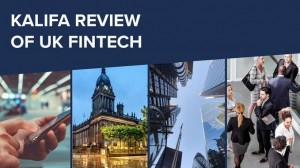 Bristol & Bath's emerging fintech cluster key to powering UK ahead in rapid-growth sector
