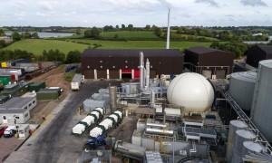 Burges Salmon advises on refinancing of UK anaerobic digestion portfolio